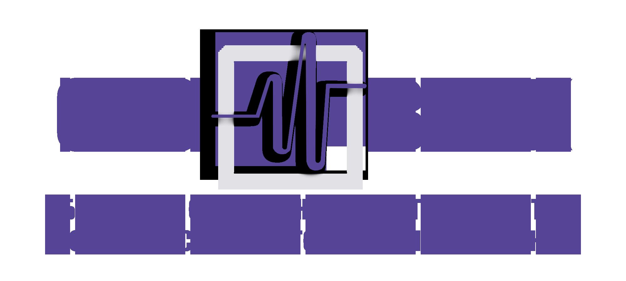 venesco.ru